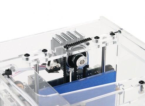 mini-fabrikator-3D-02