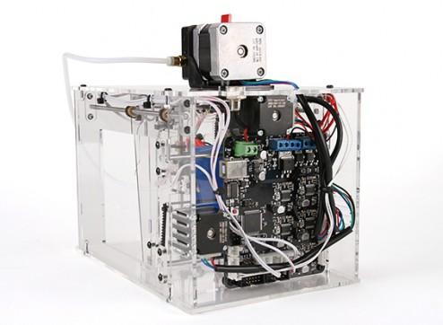 mini-fabrikator-3D-04