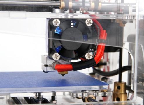 mini-fabrikator-3D-06