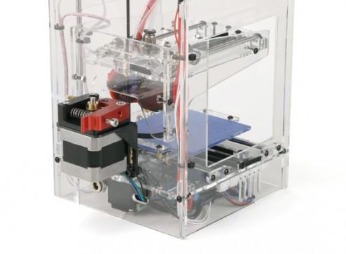 mini-fabrikator-3D-07