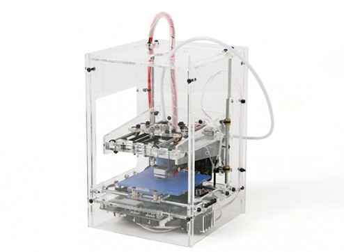 mini-fabrikator-3D-08