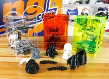 mini-fabrikator-3D-11
