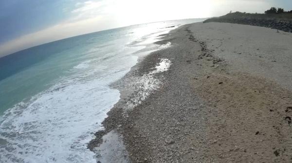 playa-01-600