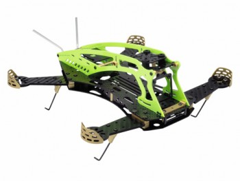 scorpion-sky-strider-01
