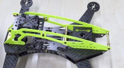 scorpion-sky-strider-04