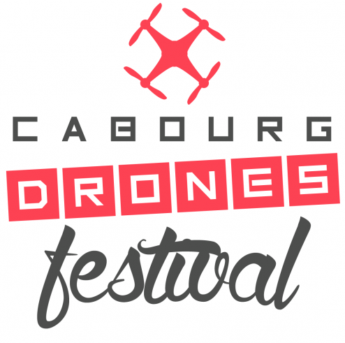 cabourgdronefest