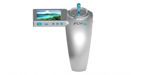 flybi-01