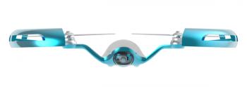 flybi-03
