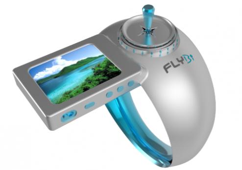 flybi-07