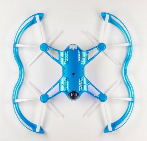 flybi-08