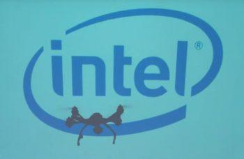Crédit photo : Intel