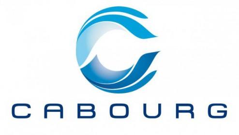 jpeg-logo-otcabourgok-bleu-2