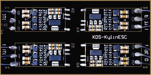 kds-kylin-250-10
