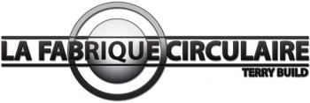 logo fabrique 2015-600