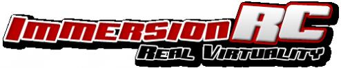 logo_header_reitna