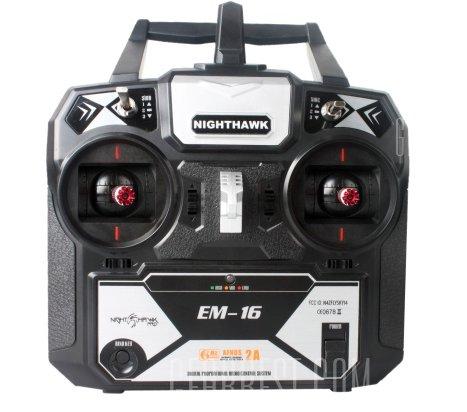 nighthawk-pro-280-01