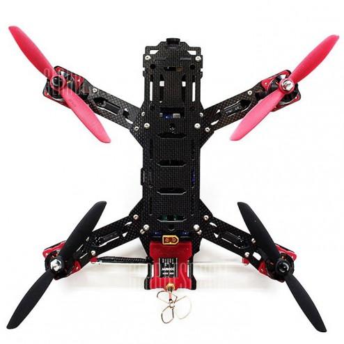 nighthawk-pro-280-06