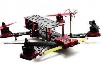 nighthawk-pro-280-07