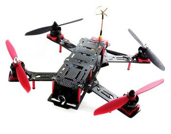 nighthawk-pro-280-08