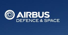 airbus-das-04