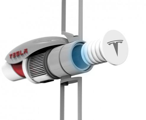 concept-tesla-drone-02