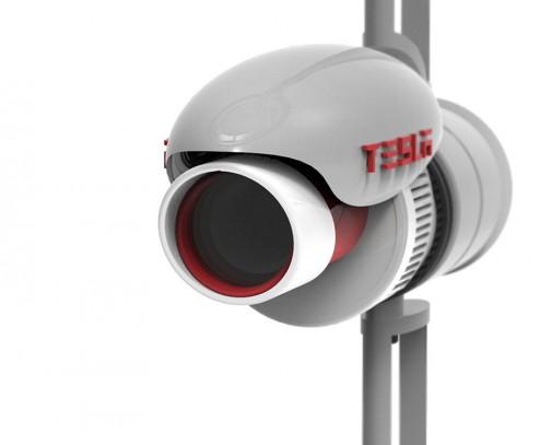 concept-tesla-drone-03