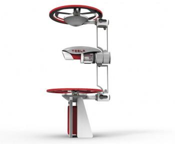 concept-tesla-drone-04