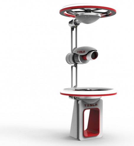 concept-tesla-drone-05