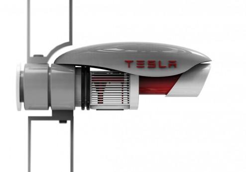concept-tesla-drone-07