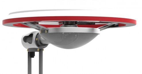 concept-tesla-drone-08