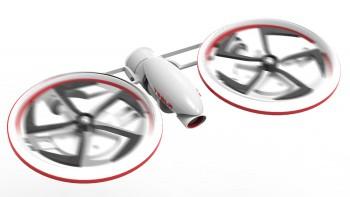concept-tesla-drone-09