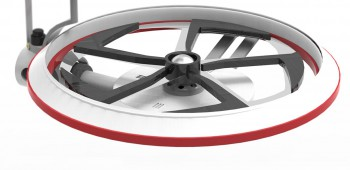 concept-tesla-drone-10