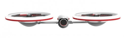 concept-tesla-drone-11