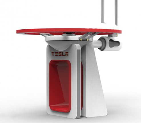 concept-tesla-drone-12