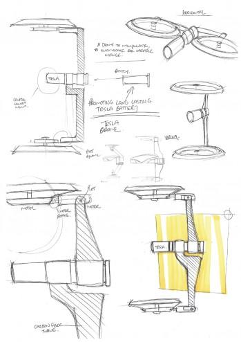 concept-tesla-drone-13
