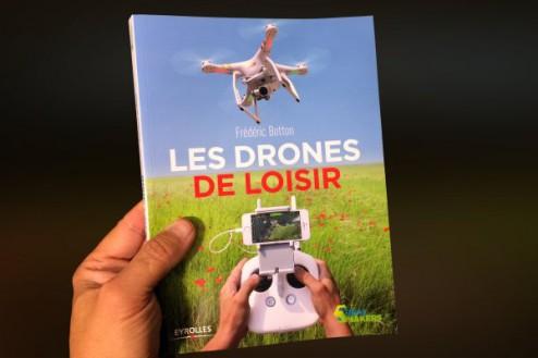 drones-de-loisirs-eyrolles-01-600
