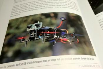 drones-de-loisirs-eyrolles-03-600