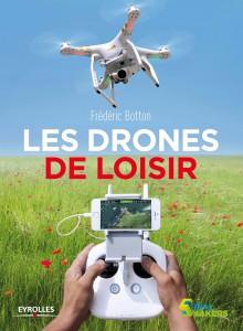 drones-de-loisirs-eyrolles-04