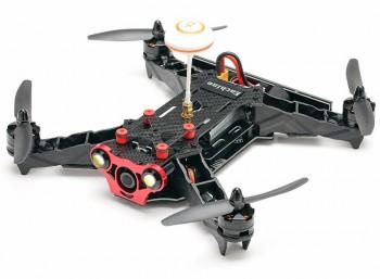 eachine-Racer-250-01