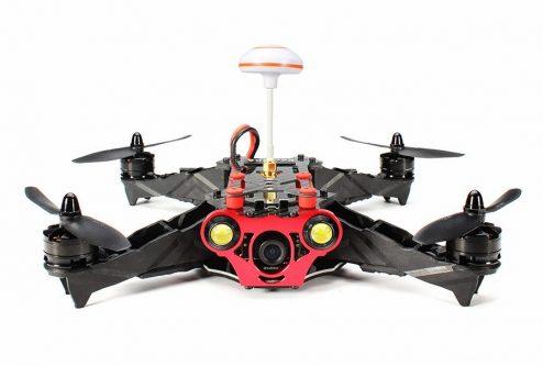 eachine-Racer-250-02