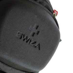 swiza-07