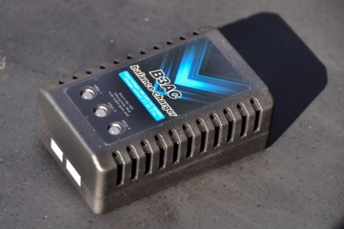 Dsc_0047-600