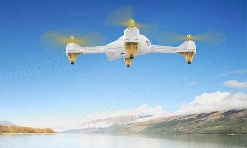 Hubsan-X4-H501S-05