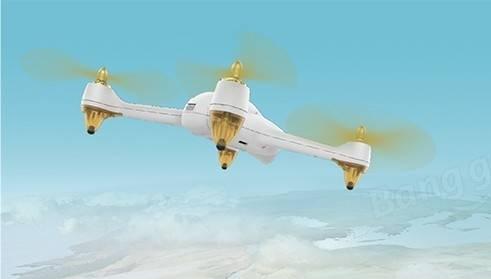 Hubsan-X4-H501S-06