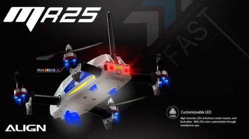 MR25-11