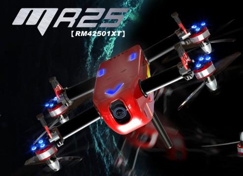 MR25-15