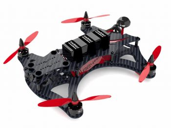 badbird-bb4-250-v2-04