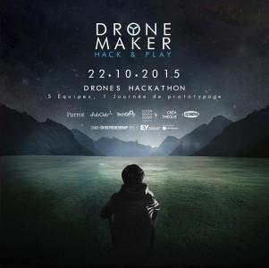 dronemaker2