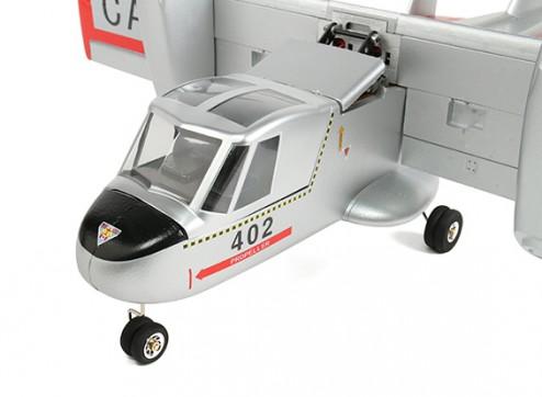 hk-canadair-cl-84-06