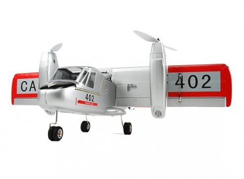 hk-canadair-cl-84-09